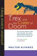 220px-T._Rex_and_the_Crater_of_Doom_2007_cover.png